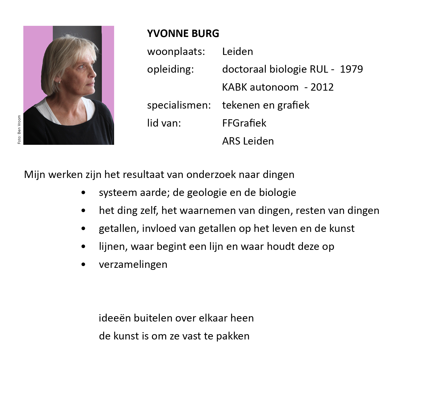 web-CV-YVONNE met foto